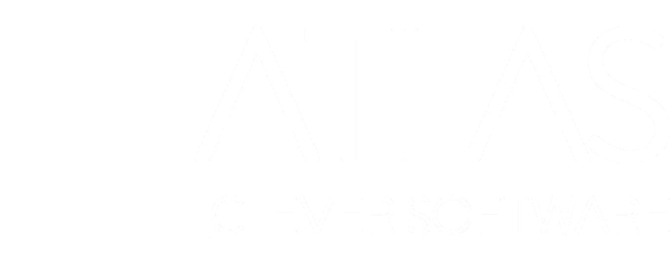 SSL checker, SSL test, SSL certificate error check - Expirify